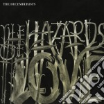 THE HAZARDS OF LOVE cd musicale di DECEMBERISTS