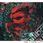 Warpaint - The Fool cd musicale di WARPAINT