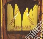 Warpaint - Excuisite Corpse cd musicale di Warpaint