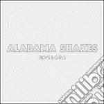 (LP VINILE) Boys & girls lp vinile di Shakes Alabama