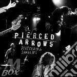 (LP VINILE) Descending shaddows lp vinile di Arrows Pierced