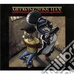 Meowington Hax Tour Trax cd musicale di Artisti Vari