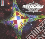Afro Celt Sound System - Volume 3-further In Time cd musicale di Afro celt sound syst