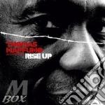 Thomas Mapfumo - Rise Up cd musicale di Thomas Mapfumo