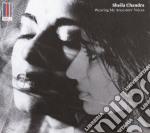 Sheila Chandra - Weaving My Ancestor's Choice cd musicale di Sheila Chandra