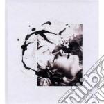 Tenhi - Airut:aamujen - New Edition cd musicale di TENHI