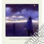 Sol Invictus - The Cruellest Month cd musicale di Invictus Sol
