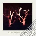 Trees in winter cd musicale di Invictus Sol