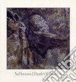 Sol Invictus - Death Of The West cd musicale di Sol Invictus