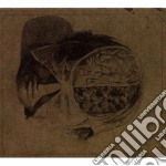 Farsot - Insects cd musicale di Farsot