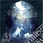 Alcest - Ecailles De Lune cd musicale di ALCEST