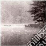 Nucleus Torn - Andromeda Awaiting cd musicale di Torn Nucleus