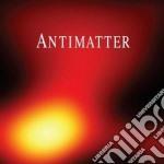 Alternative matter cd musicale di ANTIMATTER