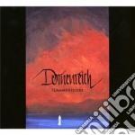 Dornenreich - Flammentriebe cd musicale di DORNENREICH