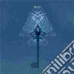 Alcest - Le Secret cd musicale di Alcest