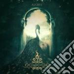 Alcest - Les Voyages De L'ame cd musicale di Alcest