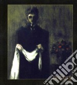 Les Discrets - Ariettes Oubliees cd musicale di Discrets Les