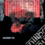 10.10pm cd musicale di UNDERMATHIC