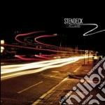 Stendeck - Scintilla cd musicale di Stendeck
