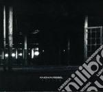 Hollow cd musicale di Rebel Known