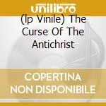 (LP VINILE) THE CURSE OF THE ANTICHRIST               lp vinile di DESTRUCTION