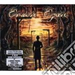 Orden Ogan - Vale cd musicale di Ogan Orden