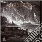 Necros Christos - Doom Of The Occult cd musicale di Christos Necros