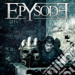 Epysode - Obsessions cd musicale di Epysode