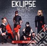 Eklipse - A Night In Strings cd musicale di Eklipse