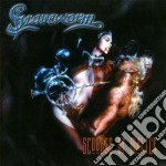 Graveworm - Sourge Of Malice cd musicale di Graveworm