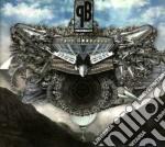 Panzerballett - Tank Goodness cd musicale di Panzerballett