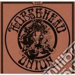Horsehead, The - Union cd musicale di The Horsehead