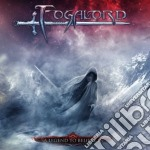 Fogalord - A Legend To Believe In cd musicale di Fogalord
