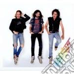 Vanderbuyst - Flying Dutchmen cd musicale di Vanderbuyst