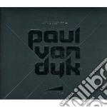 VOLUME(BEST OF)                           cd musicale di VAN DYK PAUL