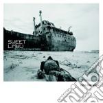 Fabio Barovero - Sweet Limbo cd musicale di Fabio Barovero