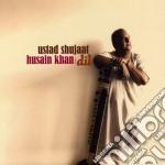 Ustad Shujaat / Husain Khan - Dil cd musicale di Shujaat u Khan h