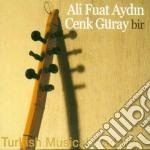 Aydin Ali Fuat Gura - Bir cd musicale di Aydin ali fuat gura