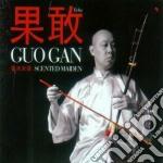 Gan Guo - Scented Maiden cd musicale di Guo Gan