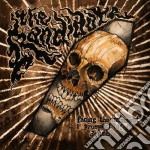 Facing the imminent prospect of death cd musicale di The Kandidate