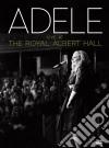 Live at the royal albert hall cd