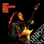 Rory Gallagher - Irish Tour '74 cd musicale di Rory Gallagher