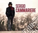 Sergio Cammariere - Sergio Cammariere cd musicale di Sergio Cammariere