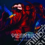 Paloma Faith - Fall To Grace cd musicale di Paloma Faith