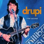 Ti regalo un successo cd musicale di Drupi