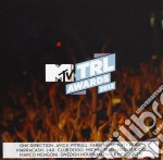 Mtv Trl Awards 2012 cd musicale di Artisti Vari