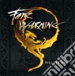 Best and more cd musicale di Warning Fair