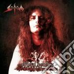 (LP VINILE) Official bootleg lp vinile di Sodom