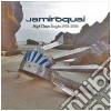 Jamiroquai - High Times - Singles 1992 - 2006 cd