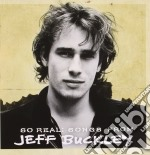Jeff Buckley - So Real - Songs From Jeff Buckley cd musicale di Jeff Buckley